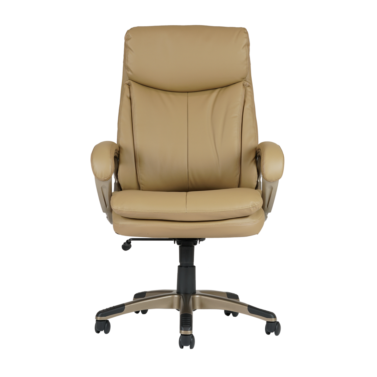 double office desk. Mira Mushroom Office Desk Chair - Double Star Furniture