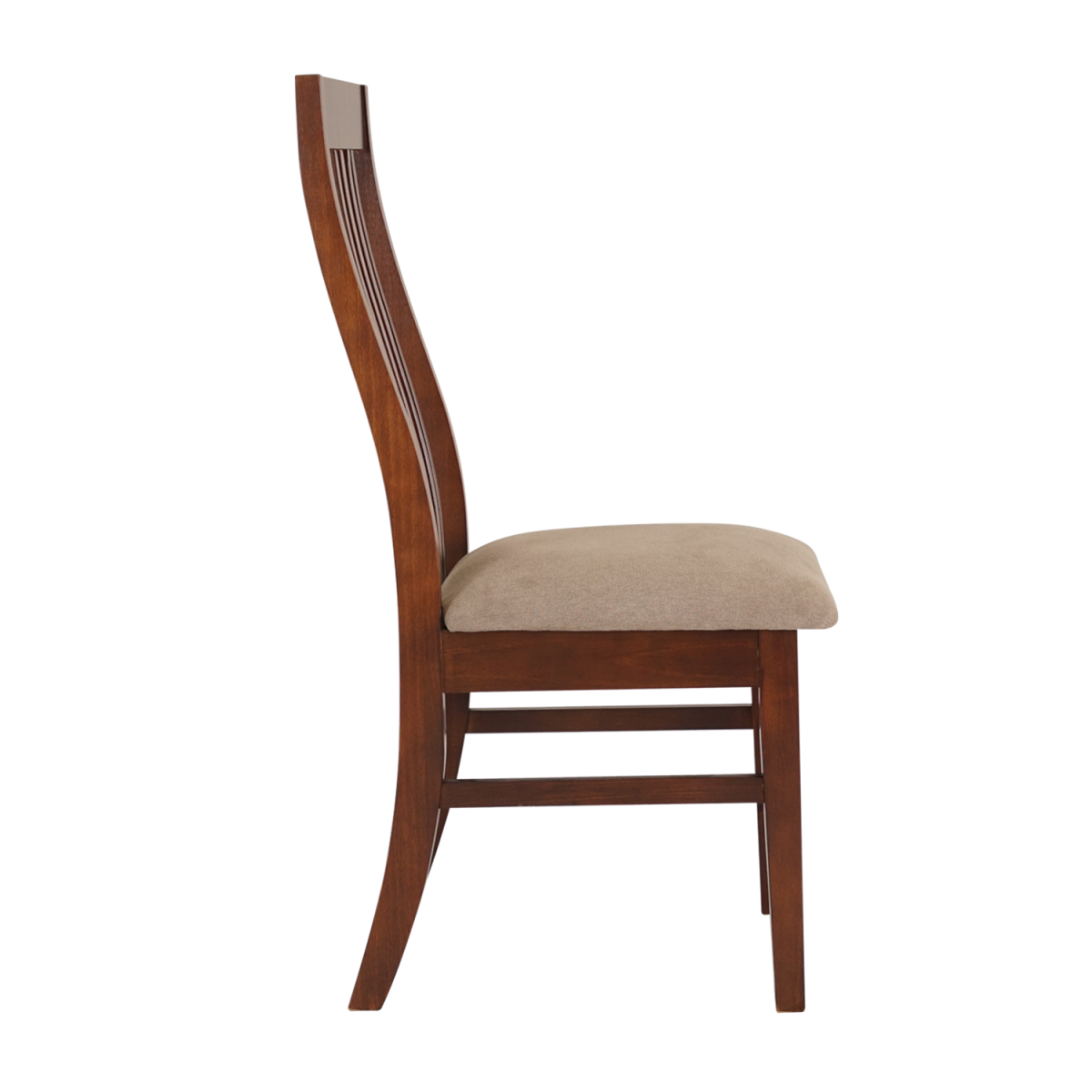 Double Star Furniture Toulon Dining Chair Double Star