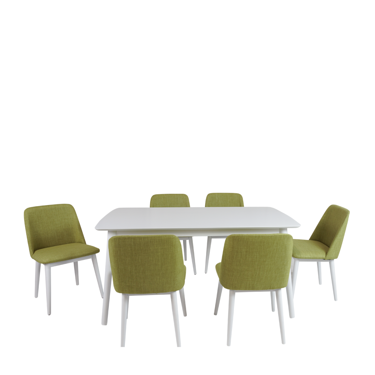 Dining Table Chairs Auckland LA Z BOY DINING FURNITUREPAULA S
