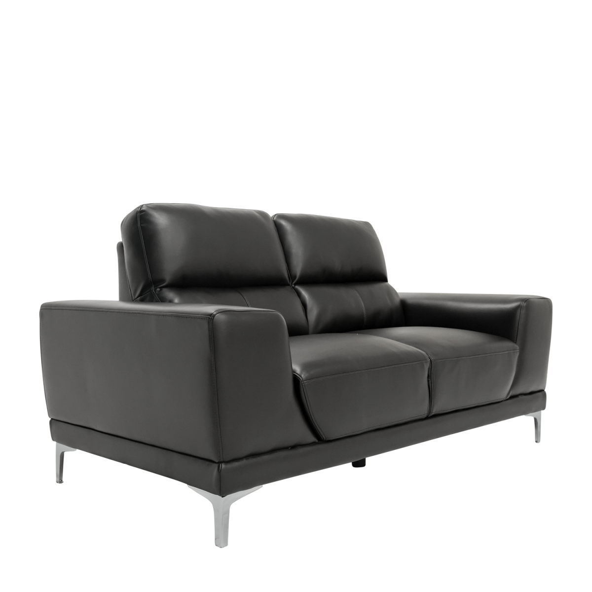 ... Luca 2S Love Seat   Double Star Furniture