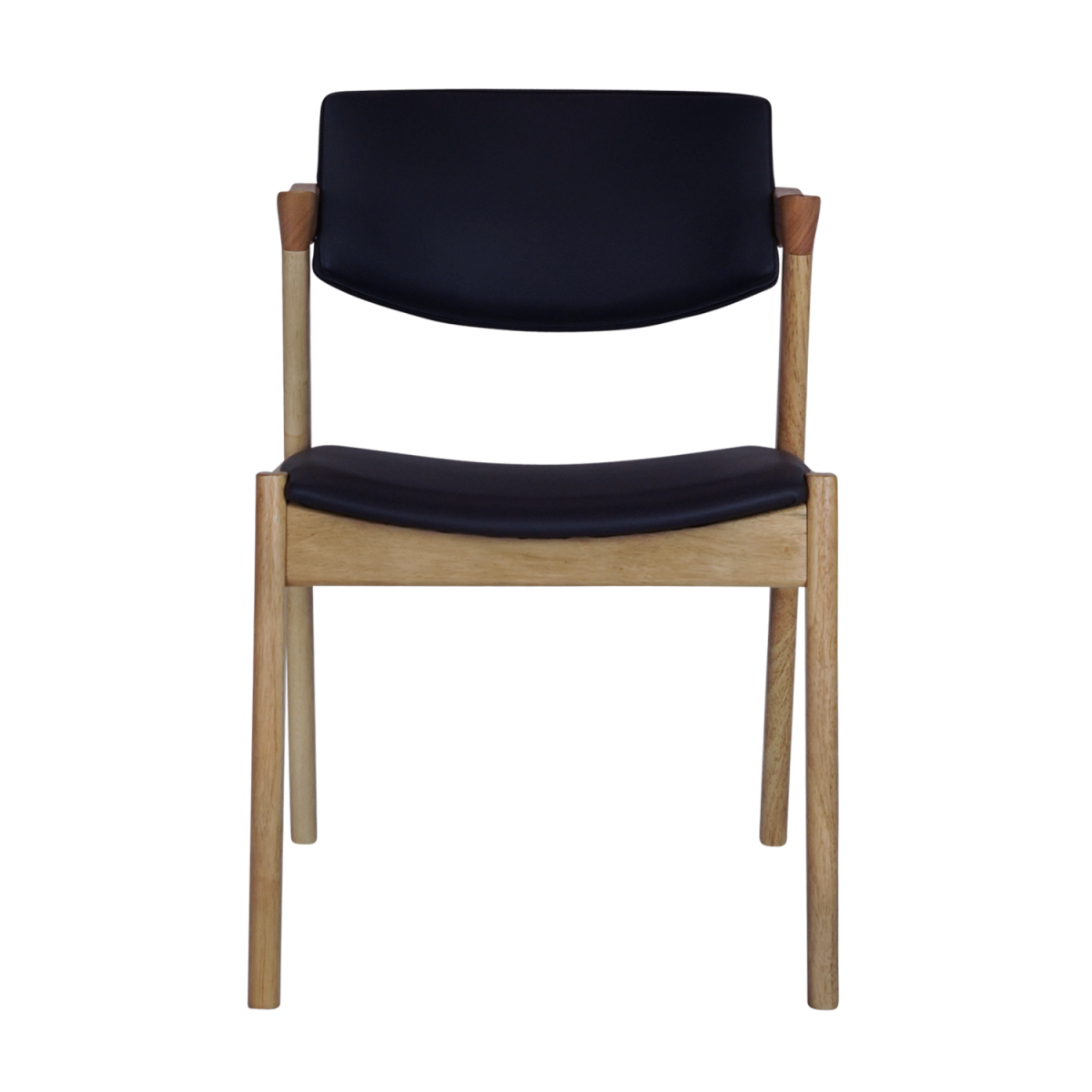 Double Star Furniture- Brandon Dining Chair