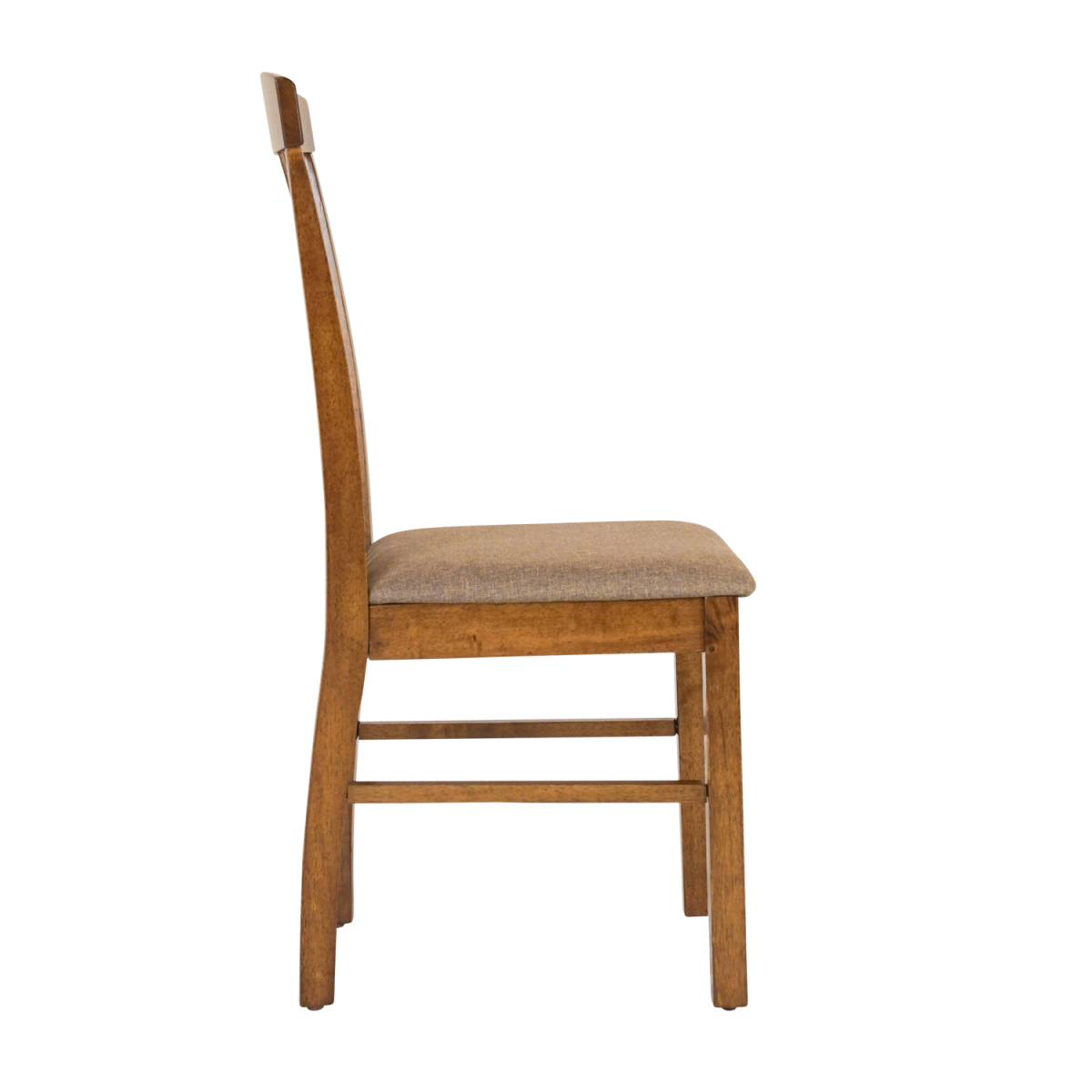 Double Star Furniture Ella Dining Chair Double Star