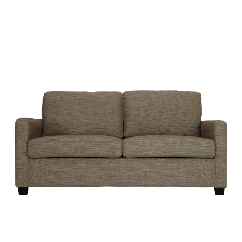 Double Star Furniture Sofa Beds Buy Furniture Mattres