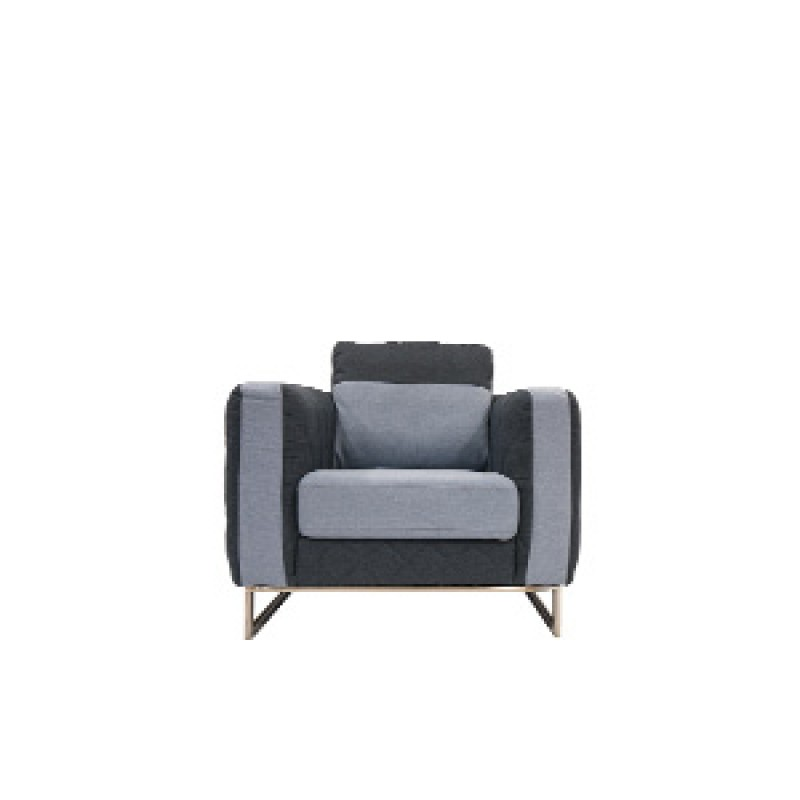 Double Star Furniture 1 2 3 Seat Suits Buy Furniture